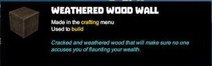 Creativerse tooltips R40 001 wood blocks crafted.jpg