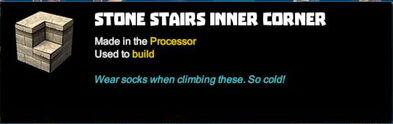 Creativerse R41,5 tooltips stairs corners 515.jpg