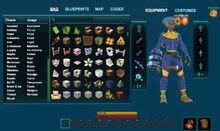 Creativerse creator mode inventory 2020-02-26 00-01-43-62.jpg
