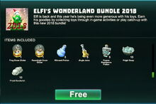 Creativerse Elfi's Wonderland Bundle 2018 2019-009.jpg