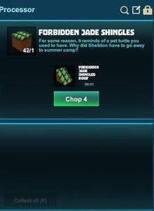 Creativerse Forbidden Jade Shingles processing 2018-02-14 18-34-57-20 Valentine's Day update.jpg