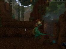 Creativerse Jungle creatures2666.jpg