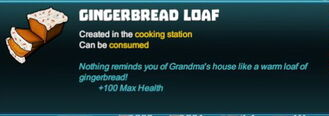 Creativerse food tooltip gingerbread loaf 2018-05-30 11-59-47-95 food.jpg