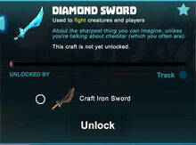 Creativerse sword unlocks R43 43.jpg