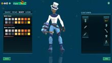 CV Creativerse 2018-10-21 11-47-09-94 costume top hat colors.jpg