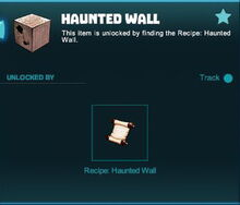 Creativerse R35 Halloween crafting unlock007.jpg