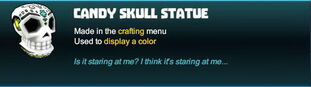 Creativerse candy skull statue 2017-10-19 03-07-52-05 tooltips.jpg
