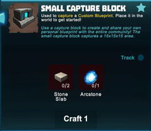 Creativerse capture block 2017-07-27 22-04-32-19.jpg