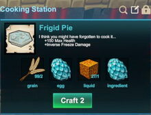 Creativerse cooking recipes 2018-07-09 11-04-54-280.jpg