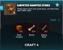 Creativerse crafting recipes stairs R41,5 152.jpg