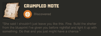 R24 new crumpled note.png
