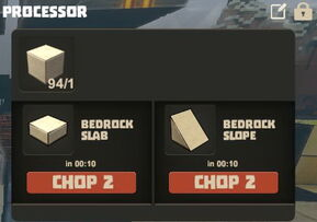 Creativerse R36 slabs and roofs 1404.jpg