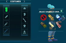 Creativerse gauntlet costumes 2019-05-27 10-51-30-10.jpg
