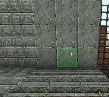 Creativerse Shop building blocks0092 rotated.jpg