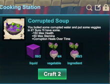 Creativerse cooking recipes 2018-07-09 11-04-54-118.jpg