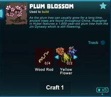 Creativerse plum blossom recipe 2019-02-15 23-29-03-22.jpg