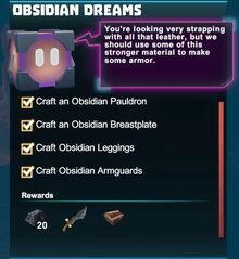 Creativerse sword quest 2018-11-30 17-13-30-71.jpg
