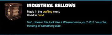 Creativerse tooltip industrial bellows 2017-06-22 20-31-11-16.jpg