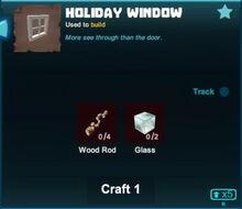 Creativerse Holiday Window 2019-01-03 02-05-51-02.jpg