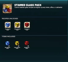 Creativerse R41,5 stained glass pack.jpg
