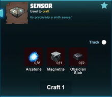 Creativerse crafting recipe sensor 2018-05-20 12-33-00-03.jpg