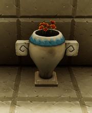 Atlantis vase wildflower.png