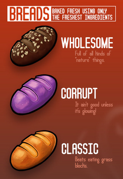 Breads.png