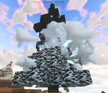 Creativerse freeze bomb thrown 2018-09-30 13-40-58-04.jpg