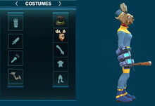Creativerse reaudolph head with top hat 2019-01-21 05-53-48-93.jpg