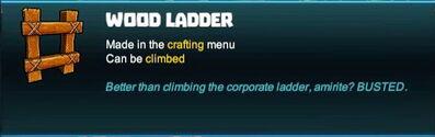 Creativerse tooltip ladder 2017-09-12 18-54-24-86.jpg