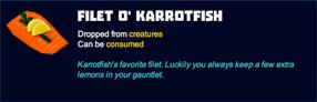 Filet o karrotfish.PNG