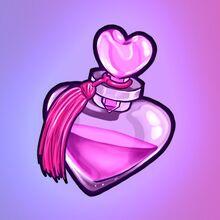 Creativerse Love Potion on twitter100.jpg