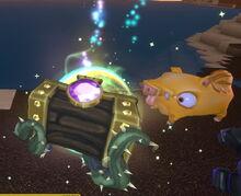 Creativerse Pumpkiru's King Treasure 2017-10-22 14-44-12-70.jpg