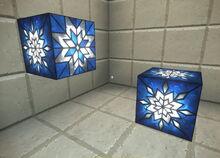 Creativerse blue snowflake glass 2018-12-21 22-37-14-71.jpg
