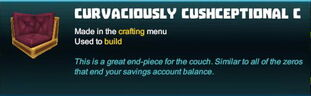 Creativerse curvaciously cushceptional couch Ritzy Pigsy tooltip 2019-02-14 19-58-38-53.jpg
