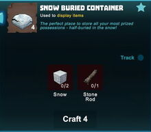 Creativerse snow buried container 2017-12-14 04-08-44-07.jpg