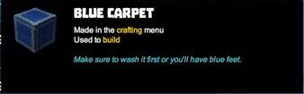 Creativerse tooltips R40 013 carpets ceramic blocks .jpg