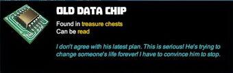 Creativerse 2017-07-24 16-27-01-06 data chip.jpg