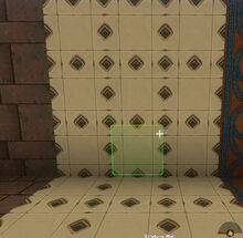 Creativerse Stiltstone Wall rotated8661.jpg