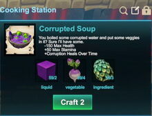 Creativerse cooking recipes 2018-07-09 11-04-54-124.jpg