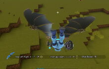 Creativerse steam glider 2018-11-02 18-28-35-21.jpg