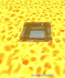 Creativerse window in lava 2017-08-25 16-08-56-00.jpg