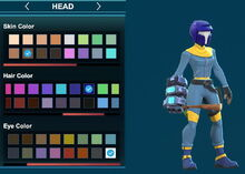 Creativerse Costume Halloween Helmet color 2019-10-20 23-06-44-34.jpg