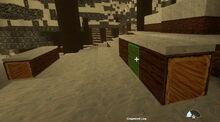 Creativerse Cragwood Logs Taiga Snowy.jpg