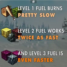 Creativerse Fuel001.jpg