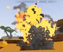 Creativerse TNT explosion001.jpg