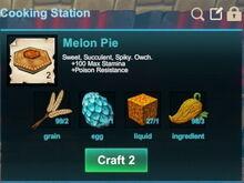 Creativerse cooking recipes 2018-07-09 11-04-54-282.jpg