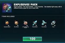 Creativerse explosives pack 2019-05-23 22-50-29-0002.jpg
