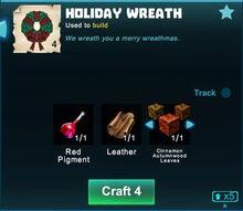 Creativerse leaves Holiday Wreath 2019-02-07 00-49-34-65.jpg