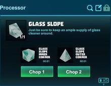 Creativerse processing glass slopes 2019-02-06 05-06-21-88.jpg